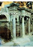Hierapolis Di Frigia 1957 - 1987