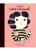 Mali WIELCY. Coco Chanel