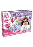 Unicorn Magiczne Kryształki S4Y TREFL