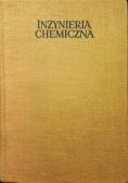 Inżynieria chemiczna Urządzenia suszarnicze i chłodnicze