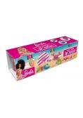 Barbie Zestaw z ciastoliną - Camper