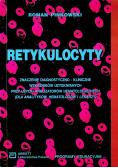Retykulocyty