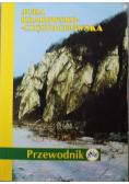 Jura krakowsko częstochowska