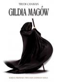 Gildia magów