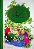 Astrid Lindgren dzieciom