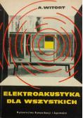Elektroakustyka dla wszystkich