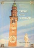 Vicenza Citta Nobilissma