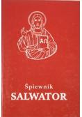 Śpiewnik Salwator