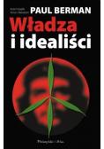 Władza i idealiści
