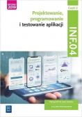 Projektowanie,prog. i test. aplikacji INF.04.cz.2