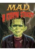 Mad, w którym straszy, tom 4