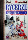 Rycerze polscy