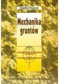Mechanika gruntów