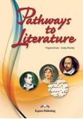 Pathways to Literature SB + CD + DVD
