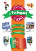 Dictionnaire De Portugais 100%