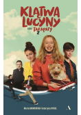 Klątwa Lucyny czyli Tarapaty 2