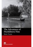 The Adventures of Huckleberry Finn Beginner