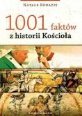 1001 faktów z historii Kościoła