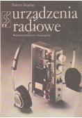 Urządzenia radiowe