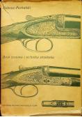 Broń śrutowa i technika strzelania