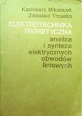 Elektrotechnika teoretyczna