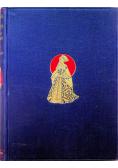 Costume and fashion volumne three the tudors  1938 r