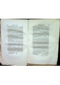 Le Protestantisme Aux Prises Avec La Doctrine Catholique Tom 1 1836 r.