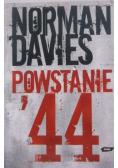 Powstanie 44