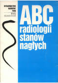 ABC radiologii stanów nagłych