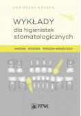 Wykłady dla higienistek stomatologicznych