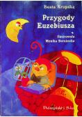 Przygody Euzebiusza