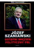 Ostatni więzień polityczny PRL