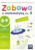Szkoła na miarę Zabawa z czytaniem cz 5