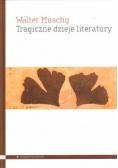 Tragiczne dzieje literatury