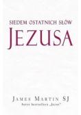 Siedem ostatnich słów Jezusa