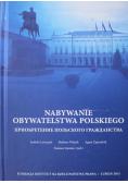 Nabywanie obywatelstwa Polskiego