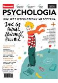 Newsweek Psychologia 2/2021