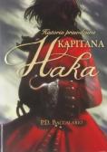 Historia prawdziwa kapitana Haka