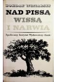 Nad Pissą Wissą i Narwią