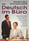 Deutsch im Buro