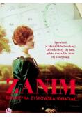 Zanim Opowieść o życiu Marii Skłodowskiej Curie