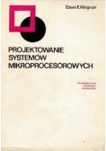 Projektowanie systemów mikroprocesorowych