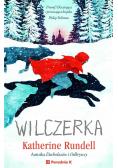 Wilczerka