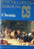 Encyklopedia szkolna Chemia
