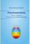 Psychosynteza