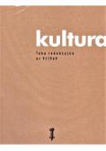Kultura. Teka redakcyjna nr 9/1969