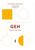 Gen  Ukryta historia