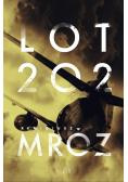 Lot 202