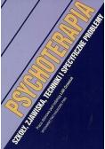 Psychoterapia