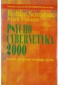 Psycho cybernetyka 2000